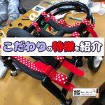 wheelchair-superiority