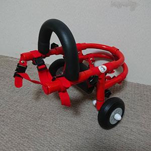 wheelchair-superiorityx7